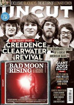 cd er priset ned af andreas 10 januar 2012