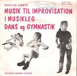 Sørøvere Hottentotter Og Muntre Musikanter Sørøvere - Hottentotter Og Muntre Musikanter Sørøvere - Hottentotter Og Muntre Musikanter